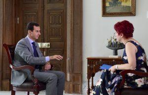 president-al-assad-interview-russia-komsomolskaya-pravda-2