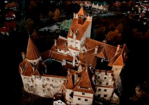 dracula-castillo