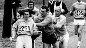 maraton-femenina-2