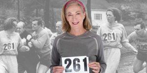 maraton-femenina1