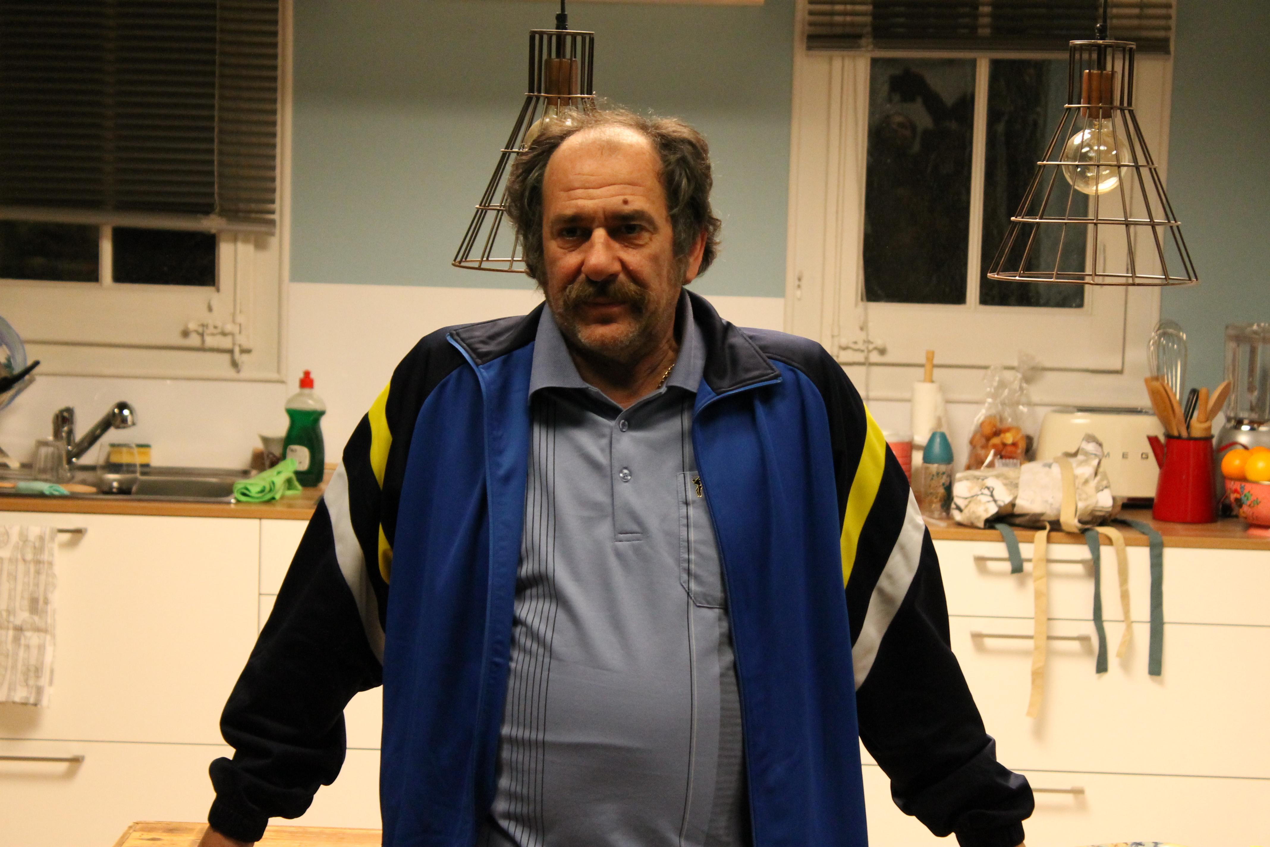 Jonathan Herrerías Ramírez