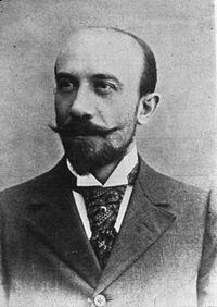 Georges Meliés