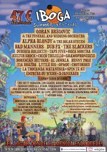 cartel_9_junio2016_Festival_Iboga_Summer_Festival_Tavernes
