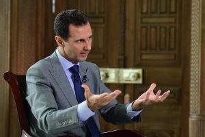 president-al-assad-interview-russia-komsomolskaya-pravda-5