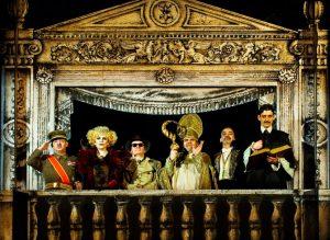 el-balcon-de-genet