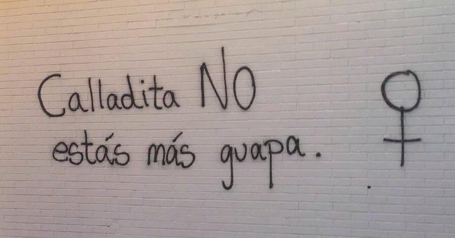 calladita-no