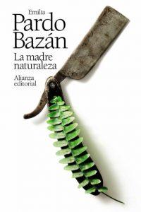 la madre naturaleza Emilia Pardo Bazan