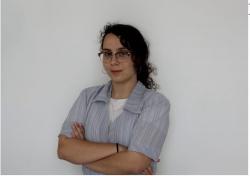 María Fernández Collado